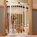 Cat Gates & Doors