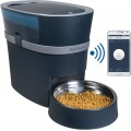 Automatic Feeders & Treat Dispensers