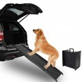 Dog Vehicle Accessories
